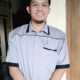 CEO - Jasa Domain Hosting Website Madiun Pacitan