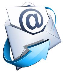 email icon jasa website apikhosting com