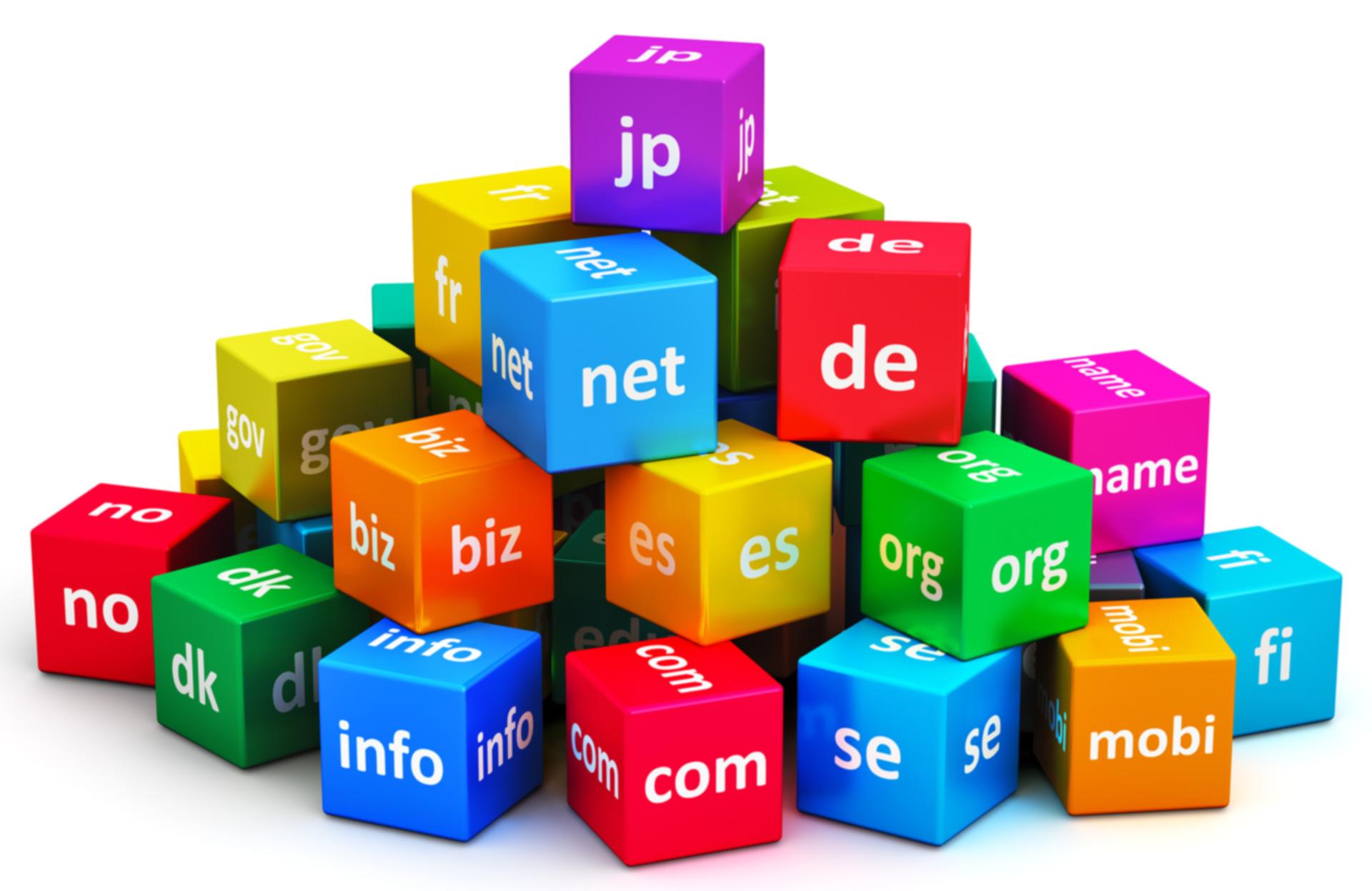 Domain-Murah-apikhosting-indonesia