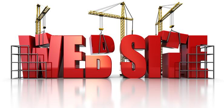 webhosting ponorogo madiun magetan ngawi nganjuk jombang kertosono hosting loceret hosting kota