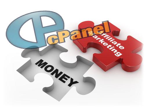 program affiliate_marketing_apikhosting