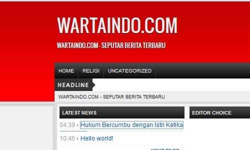 wartaindo_apikhosting_hosting_ramahberkualitas
