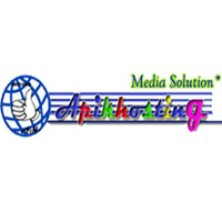 logo 200x200 apikhosting jasa website madiun