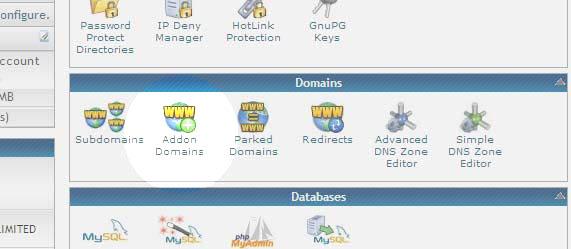 cara add domain _ apikhosting