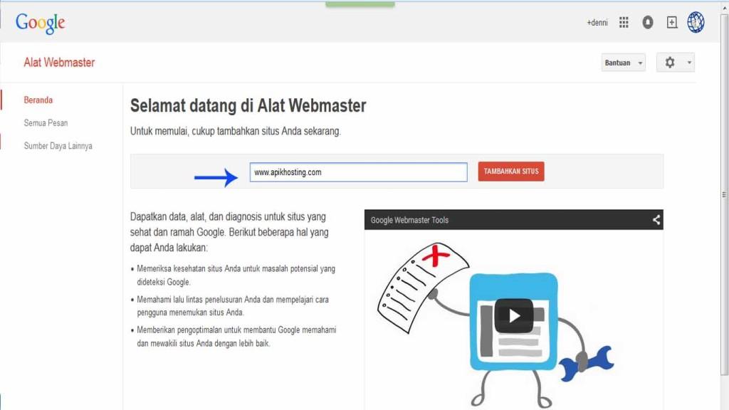 webmaster2