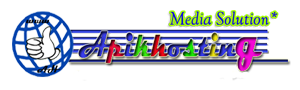 logo 300x90 apikhosting website