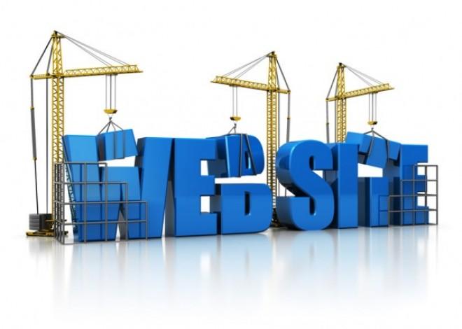 membangun website SSD cloudhosting Apikhosting