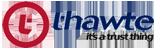 thawte-ssl-certificates apikhost