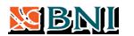 bni apikhosting hosting madiun