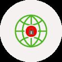 domain-theft-protection-apikhosting