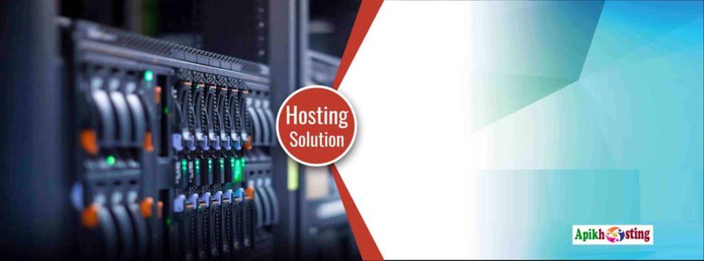 hosting-domain-umkm-madiun-2030 (1)