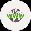 apikhosting kepemilikan-domain-penuh