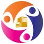 logo baru apikhosting com png