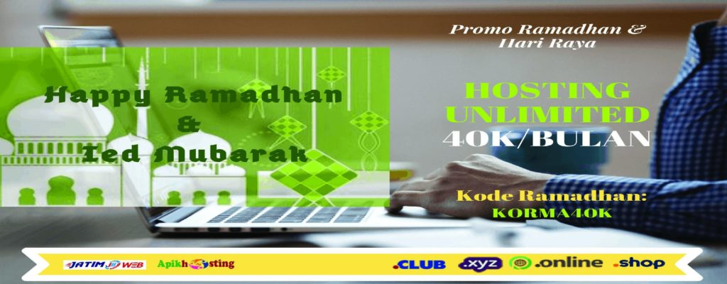 jPromo Hosting Ramadhan & Hari Raya (1) (1)