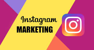 logo instagram marketing follower 10000