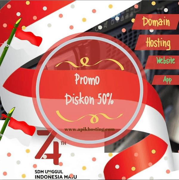 Diskon Website Desaign Jawa (1)