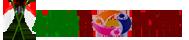 Jasa Website Murah & Penyedia Domain Hosting Terbaik Free SSL