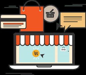 jasa-pembuatan-toko-online-300x262